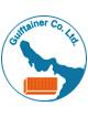 Gulftainer'