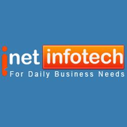 World Email Database|Email Database|Indian Email Database'