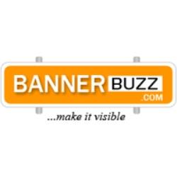 BannerBuzz'