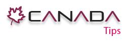 Company Logo For OPULENTUS'