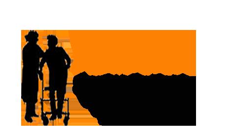 Amas Senior Project'