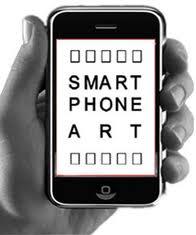 Valuable Smartphone Photos'