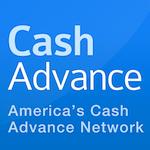 CashAdvance'