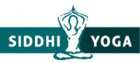 Siddhi Yoga Logo