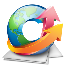 Company Logo For Secure Ranking'