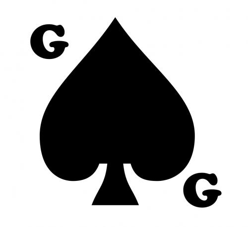 Gamblers Gear'