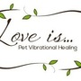 Creating Love Is...'