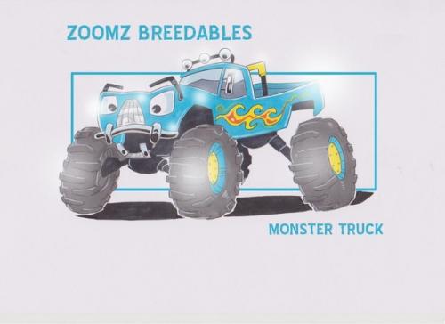 ZoomZ Breedables'