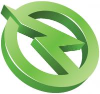 PPC Sydney Logo