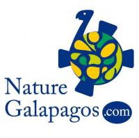 Nature Galapagos & Ecuador Cia Ltd. Logo