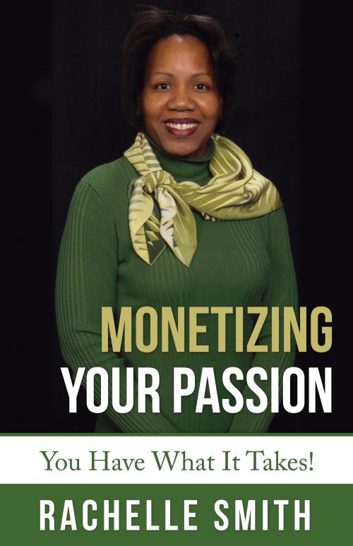 New Book on Entrepreneurship'