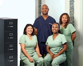 DermHair Clinic'
