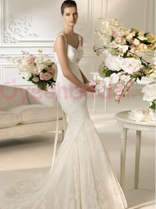Oyeahbridal.com Lights Up The Competition'