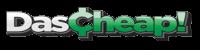 Company Logo For Das Cheap!'