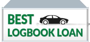 Company Logo For Best Logbook Loan'