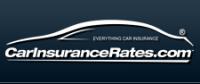Carinsurancerates.com Logo