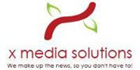 Company Logo For Xmedia Solution'