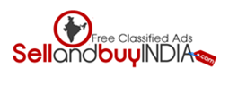 Free Classified Ads To India'