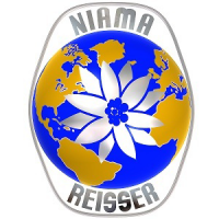Niama-Reisser, LLC Logo