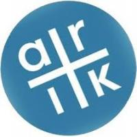 Company Logo For Artik'