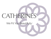 Catherines Coupons'