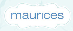 Maurices Coupons'