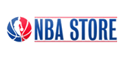The NBA Store Coupons'