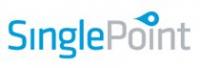 SinglePoint, Inc. Logo