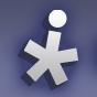 Company Logo For Mackler Associates'