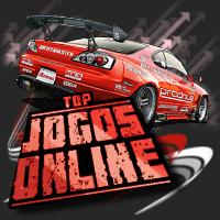 Tog Jogos Online'