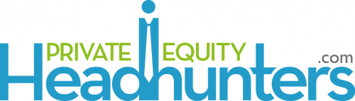 Private Equity Headhunters'