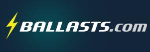 Ballasts.com'