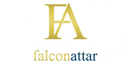 Falcon Attar'