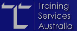 Cert IV in Work Health and Safety'