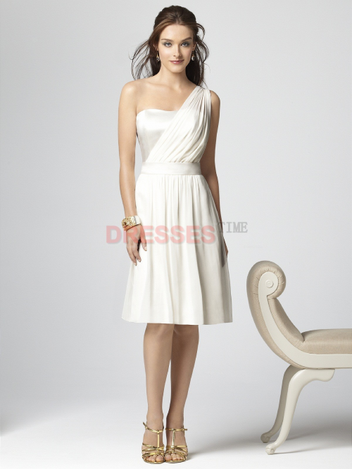 Dressestime.com Has Updated Its Website With'