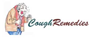 Company Logo For Cough Remedies'