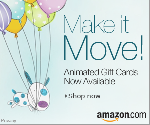 Amazon Gift Card Now for Sale at Amazon.com'