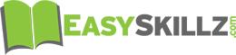 EasySkillz.com'