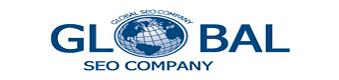 Company Logo For Global SEO Company'