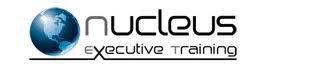 Company Logo For Nucleusexecutivetraining'