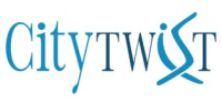 CityTwist named to 2013 Inc. Magazine 500|5000 List