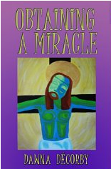 Obtaining A Miracle'