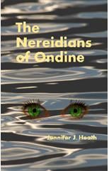 The Nereidians of Ondine'