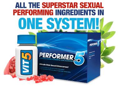 Performer5'