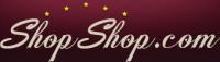 Shopshop.com Logo
