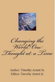 Book Cover'