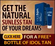 Idol Tan'