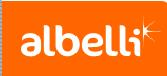Albelli'