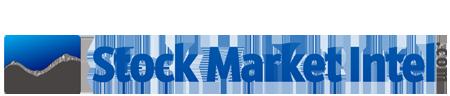 Company Logo For Stock Market Intel'