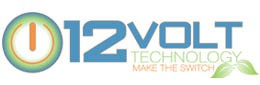 Company Logo For 12 Volt Technology'